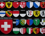 Swiss cities stickers 1 1 thumb155 crop