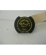 Lincoln Navigator 1998 Oil Filler Cap OEM - $6.81