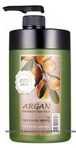 CONFUME ARGAN PREMIUM MOISTURE HAIR TREATMENT PACK - $27.99