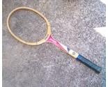 Racquets 009 thumb155 crop