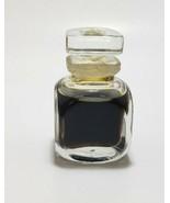 Vintage Memoire Cherie Perfume 0.5 oz By Elizabeth Arden Inc France - $174.97