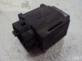 SUZUKI VZR1800 M109 SV650 GSXR VL 1500 VZ 800 BANK ANGLE FUEL CUT RELAY ... - $4.59