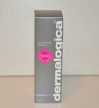 Dermalogica UltraCalming Ultracalming Cleanser 250ml/8.4fl.oz. (Free shi... - $41.95