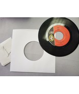 Cherie/Good Time Baby ~ BOBBY RYDELL ~ 45rpm Record - $1.95