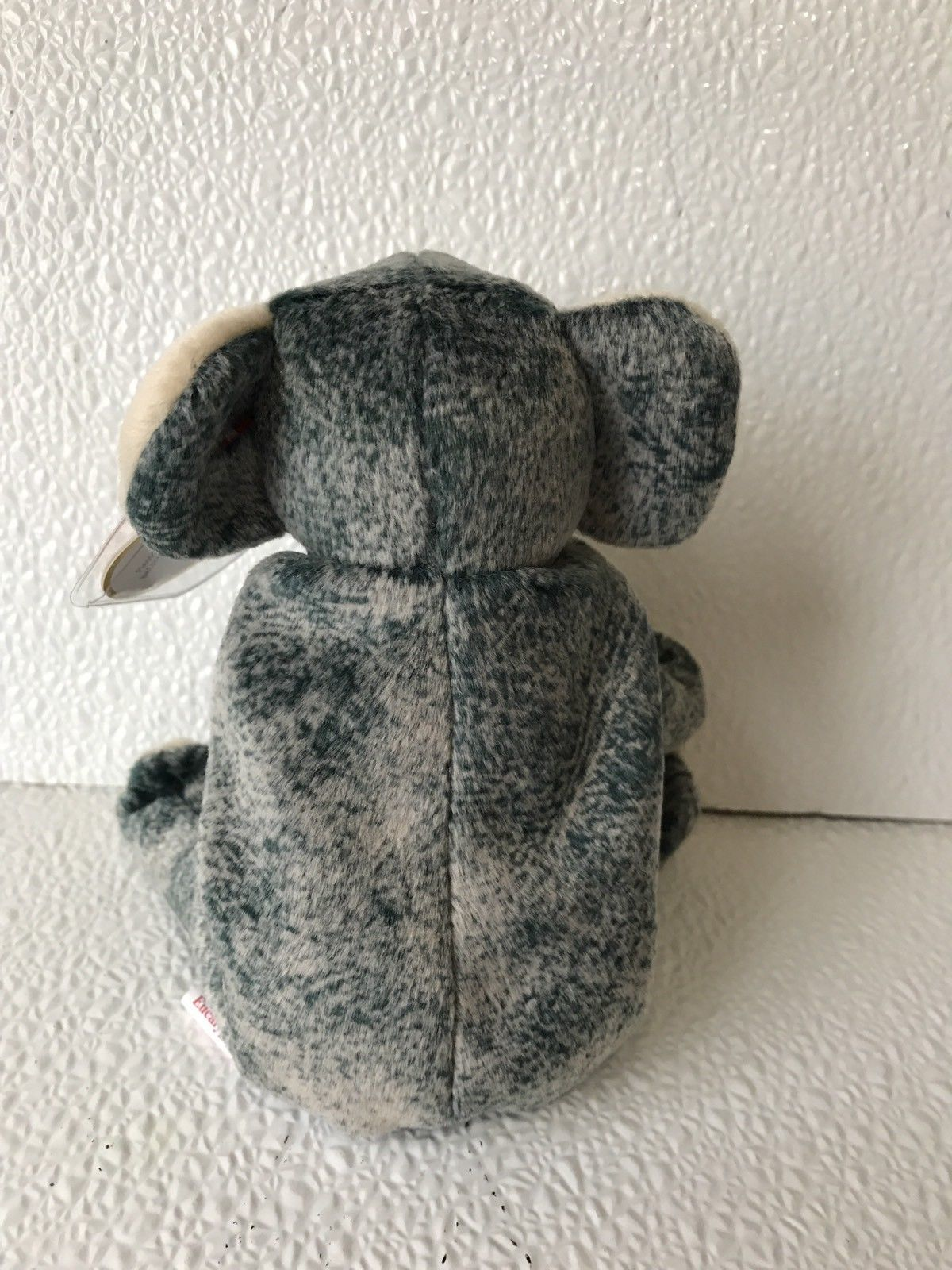 "GREAT GIFT! MWMTs RETIRED TY Beanie Babies /""EUCALYPTUS/"" KOALA BEAR"