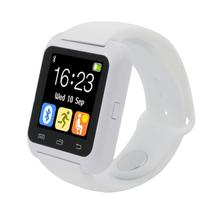 Bluetooth Smart Wrist Watch Pedometer Healthy for iPhone LG Samsung PHONE - $36,435.00