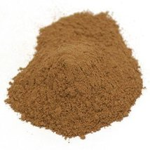 Pau D'Arco Bark Powder Wildcrafted - 4 Oz (113 G) - Starwest Botanicals - $15.34