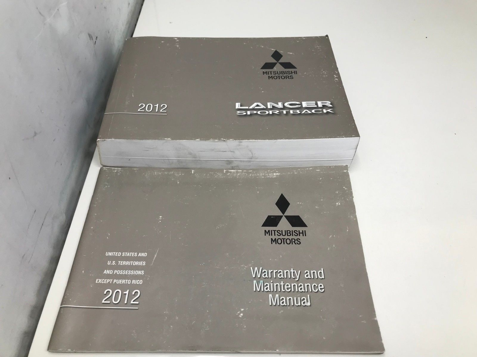 2012 Nissan Altima Owners Manual And Warranty Guide OEM Z0N15