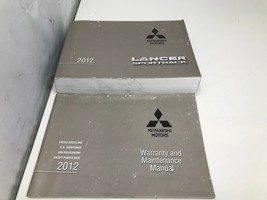 2012 Nissan Altima Owners Manual And Warranty Guide OEM Z0N15 - $38.39