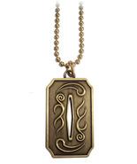 Bleach Ichigo's Zanpakutou Tsubo Necklace GE7919 *NEW* - $19.99