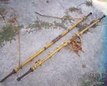 Spear 5th wheel 004 thumb155 crop