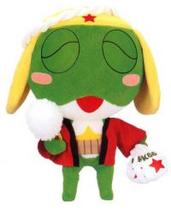 Sgt. Frog: Keroro Summer Festival DX Plush Brand NEW! - $59.99