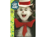 Dr. seuss   cat in the hat movie book thumb155 crop