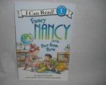 Fancy nancy thumb155 crop