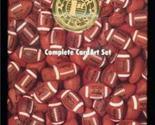 115485042 tp thumb155 crop