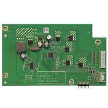 Vizio 55.76N04.A01 (48.76N09.01M) LED Driver Board for E400I-B2