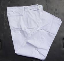 Smocks Scrubs Medical Men's Trousers/Pants/Slacks Military Quality - $10.00