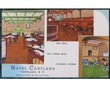 Hotel_cortland_1-1_thumb155_crop