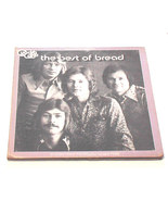 The Best of Bread - $12.00