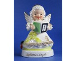 Napco sept angel front thumb155 crop