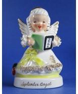 Napco sept angel front thumbtall
