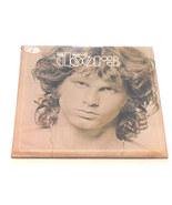 The Best of the Doors - $12.00