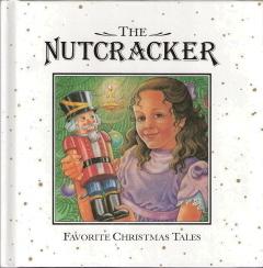 Chilnutcracker