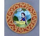 Snow white dessert plate 1 thumb155 crop
