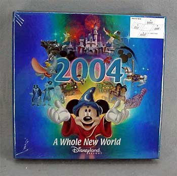 Dlr 2004 photo box 1