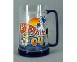 Grad nite 2004 mug thumb155 crop