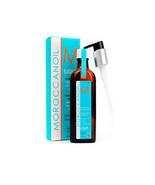MoroccanOil Treatment Light with Pump 3.4 oz - $43.99