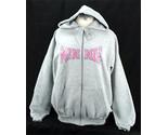 Minnie sketch zip hoodie 1 thumb155 crop