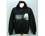 Indiana jones hoodie 1 thumb155 crop