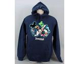 Disneyland navy 06 hoodie 1 thumb155 crop