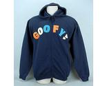 Goofy 2006 navy hoodie 1 thumb155 crop