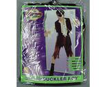 Pirates costume thumb155 crop