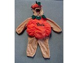 Pooh costume thumb155 crop