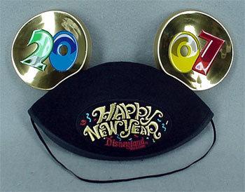 Mm ears new year 2007 1
