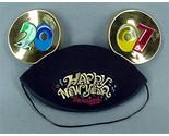 Mm ears new year 2007 1 thumb155 crop