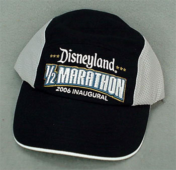 Dl marathon mens bb cap 1