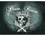 Pirate princess blk ts 1 thumb155 crop