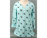 Tink blue bling thermal 1 thumb155 crop