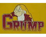 Grump goldenrod ts 1 thumb155 crop