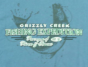Grizzly peak blue ts 1