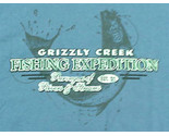 Grizzly peak blue ts 1 thumb155 crop