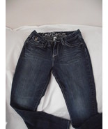 Gap girl's14 regular jeans - $12.00