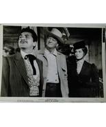 Vintage John Wayne Studio Black and White Photo - North to Alaska - $14.99