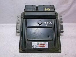 04-05-06 NISSAN SENTRA   ENGINE CONTROL MODULE/COMPUTER.ECU.ECM.PCM - $74.25