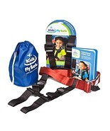 Child Airplane Travel Harness - Cares Safety Restraint System - The Only... - $65.14