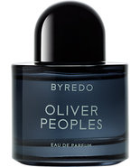 OLIVER PEOPLES by BYREDO 5ml Travel Spray Perfume JUNIPER LEMON PATCHOULI - $23.00